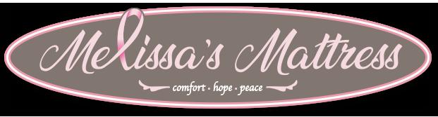 Melissa's Mattress